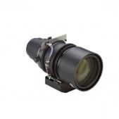 2.6-4.1:1 HD Zoom Lens