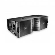 Buy New V25-II from JBL