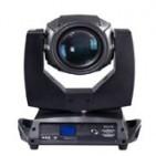 Lumis Beam 5R Pro