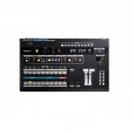 Used V-800HD from Roland