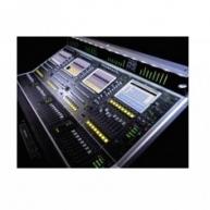D5 Live 112 EX