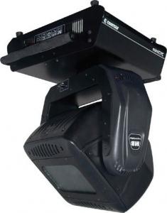 Used MiniCyc EB from Coemar