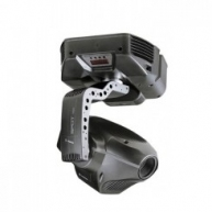 Used iSpot 150 from Coemar