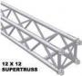 Supertruss 12 x 12