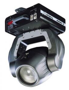 Used ProWash 250 LX from Coemar