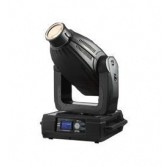 Used ColorSpot 2500E AT from Robe
