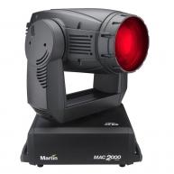MAC 2000 Wash XB