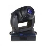 Power Spot 700 CMY-II