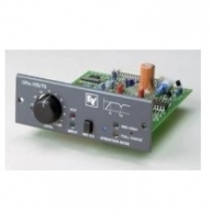 Used QRx Series Modules from Electro-Voice