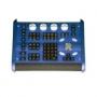 HOG3PC USB Programming Wing