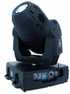 Used PHS 750E PRO Head Spot from FutureLight