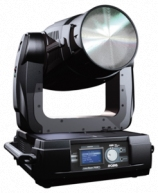 ColorBeam 700E AT
