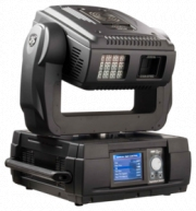 DigitalSpot 3000 DT