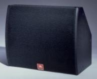 used sp222 audio system by jbl item 15137. Black Bedroom Furniture Sets. Home Design Ideas