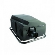 Used Roadie HD+35K from Christie Digital
