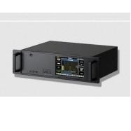 MA NPU (Network Processing Unit)