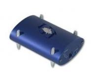 USB Widget