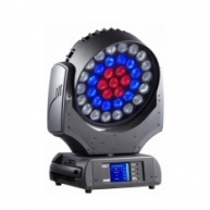 Robin 600 LED Wash