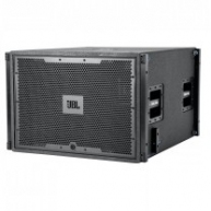 Used VT4883 from JBL
