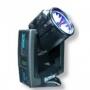 VL500D Wash