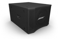 Used MB-12 from Bose