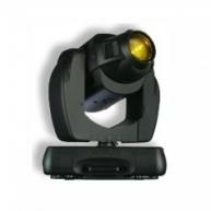 VL2500 Spot