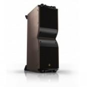 Used KARA from L-Acoustics