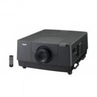 PLC-HF15000L
