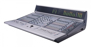 Used Venue D-Show System from AVID