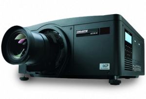 Used WX7K-M from Christie Digital