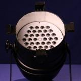 Used LCD830B