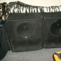 Used SW800