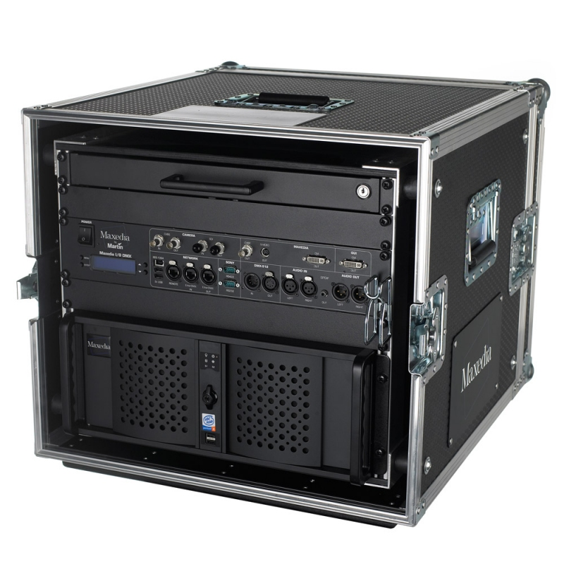 Led video wall rentals - mp lc 2140