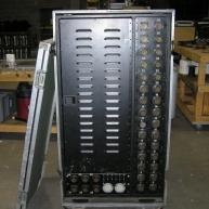 Used VX Rack