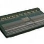 Used PM4000 - 40 Mono