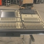 Used SD8 Control Surface