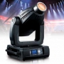Used ColorSpot 2500E AT