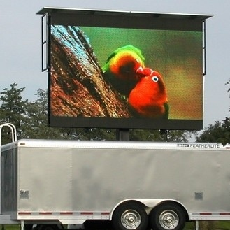 Used SLite 10 from Barco