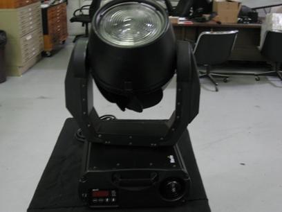 Used MAC 600