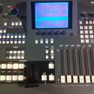 Used AG - MX70