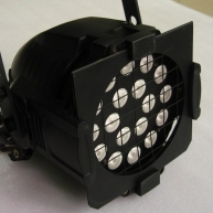 Used LCD 845C