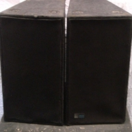 Used PSW-4 from Meyer Sound
