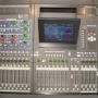 Used PM5D Digital Desk Version 2