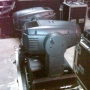 Used MAC 2000 Profile II Electronic