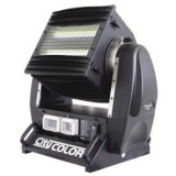 Used City Color 2500W