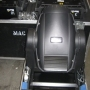 Used MAC 2000 Profile