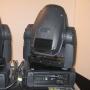 Used MAC 550