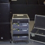 Used X-Array XCN Package