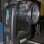 Used VL500 Arc Wash