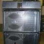 Used GEO S830